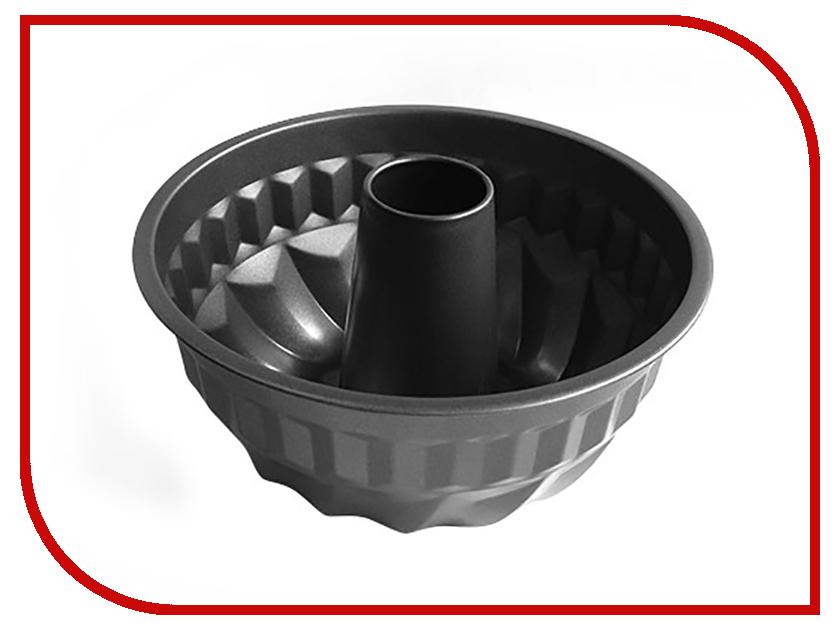 Форма для выпечки Erringen CB00155 набор для специй erringen kdl 853