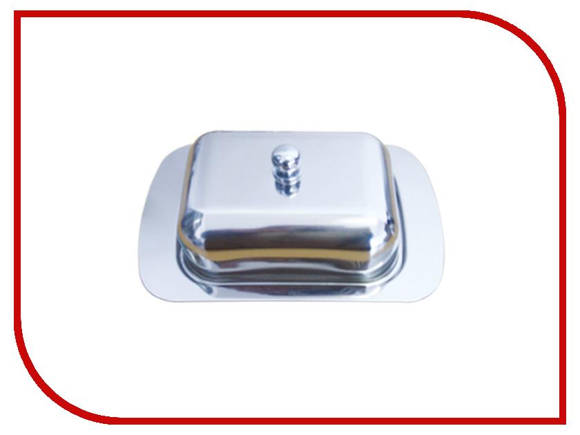 Масленка Erringen OME-103 овощерезка erringen 73024
