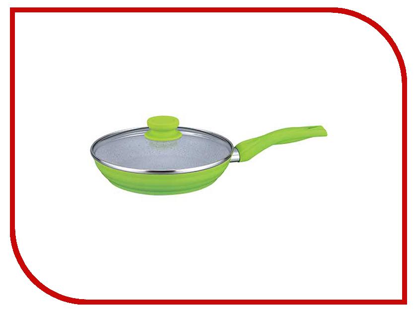 Сковорода Erringen 26cm 262626 сковорода мечта 26cm престиж с026506