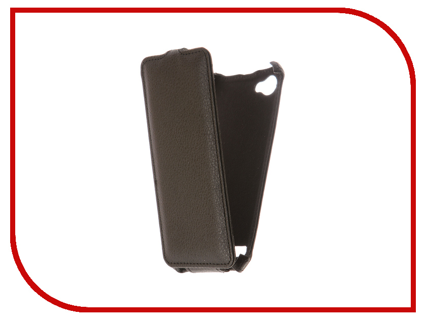 Аксессуар Чехол LG Q6A M700 Zibelino Classico Black ZCL-LG-Q6A-BLK аксессуар чехол alcatel one touch 5010d pixi 4 zibelino classico black zcl alc 5010d blk