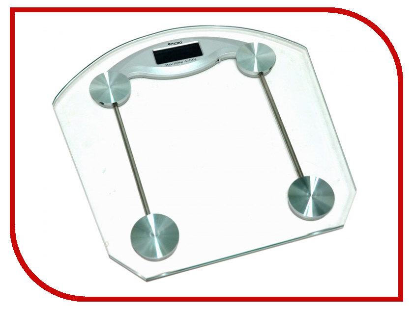 Весы напольные Eltron EL-9220 весы eltron весы электронные