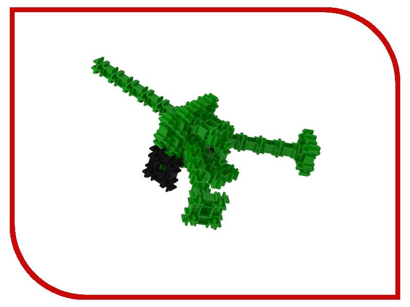 Конструктор Fanclastic Гаубица 16 дет. F1040 конструкторы fanclastic конструктор fanclastic набор роботоводство