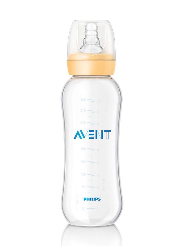 цена на Бутылочка Philips Avent SCF972/17