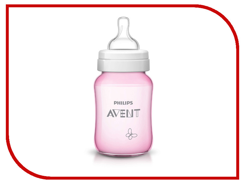 Бутылочка Philips Avent SCF573/13 пылесос с пылесборником philips fc8383 01