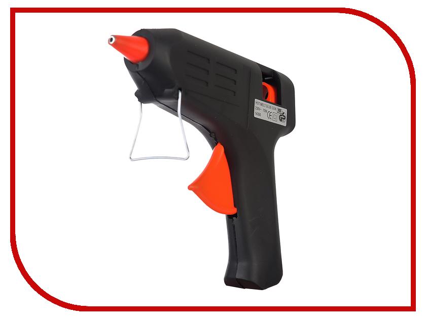 Термоклеевой пистолет FIT 14350