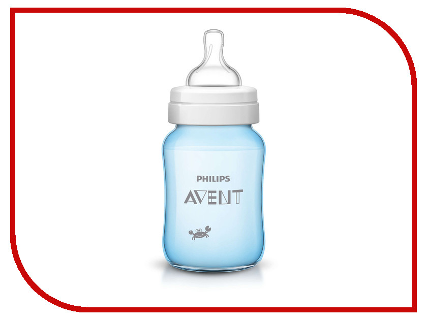 Бутылочка Philips Avent SCF573/14