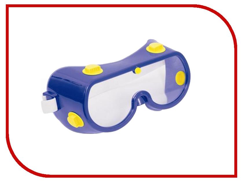 Аксессуар Очки защитные FIT 12224 аксессуар очки защитные truper т 14253