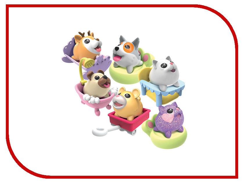 Игрушка Chubby Puppies 56717