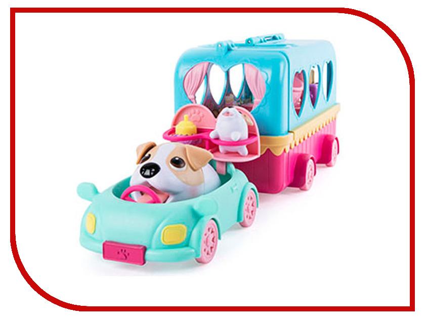 Игрушка Chubby Puppies 56725
