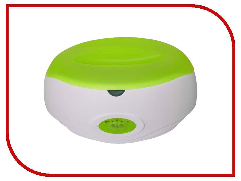 Парафиновый нагреватель Harizma h10408-01 Green 196 01