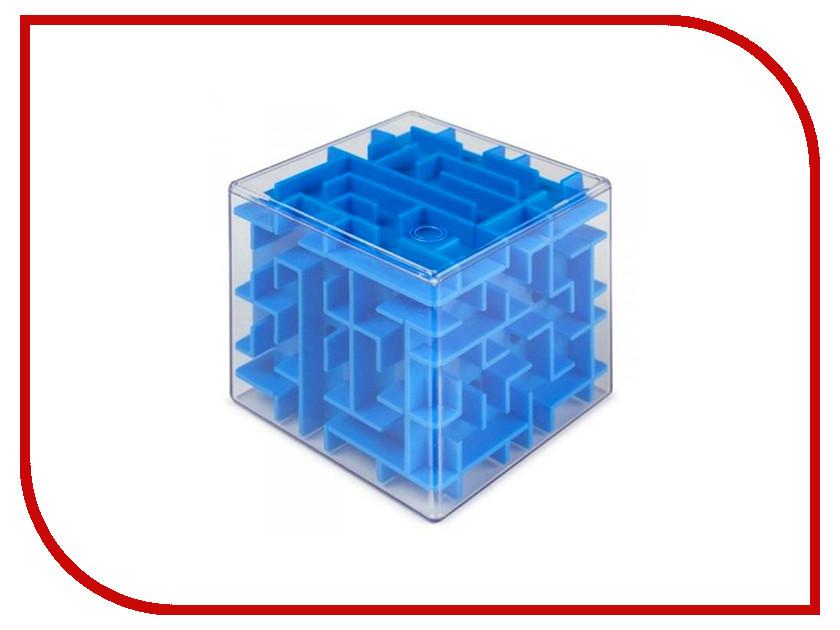 Головоломка Kakadu Куб Cube01