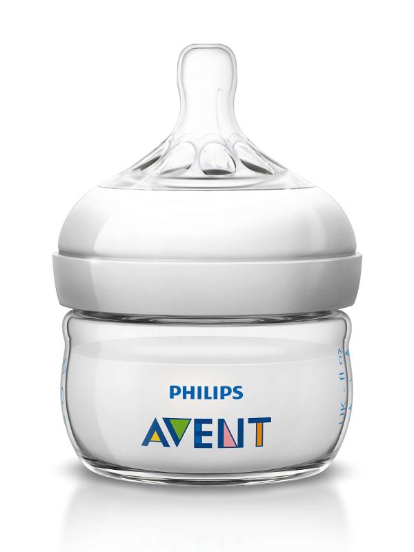 Бутылочка Philips Avent SCF699/17