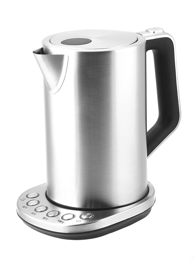 Чайник Kitfort KT-621