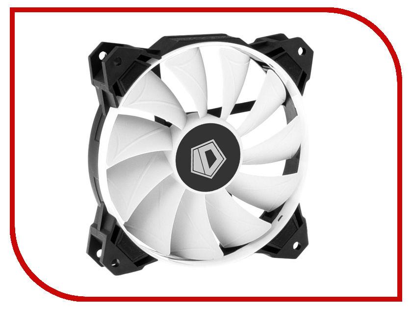 Вентилятор ID-Cooling WF-12025 original cc03main mainboard main board for epson l455 l550 l551 l555 l558 wf 2520 wf 2530 printer formatter