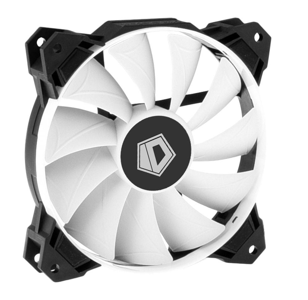 Вентилятор ID-Cooling WF-12025