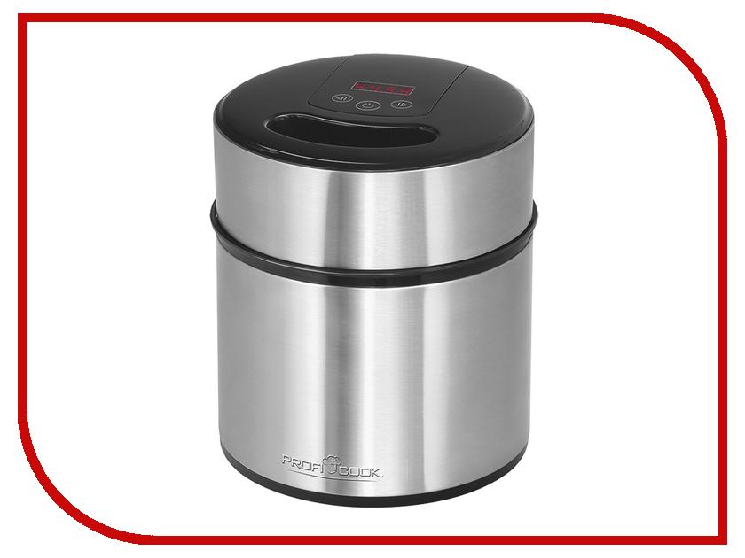 Мороженица Profi Cook PC-ICM 1140