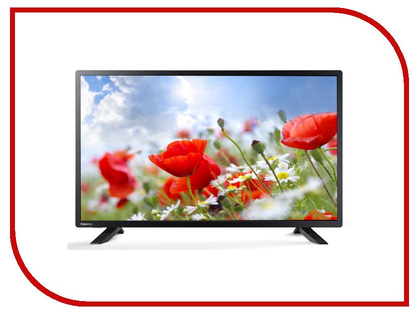 Телевизоры 39S2750EV  Телевизор Toshiba 39S2750EV
