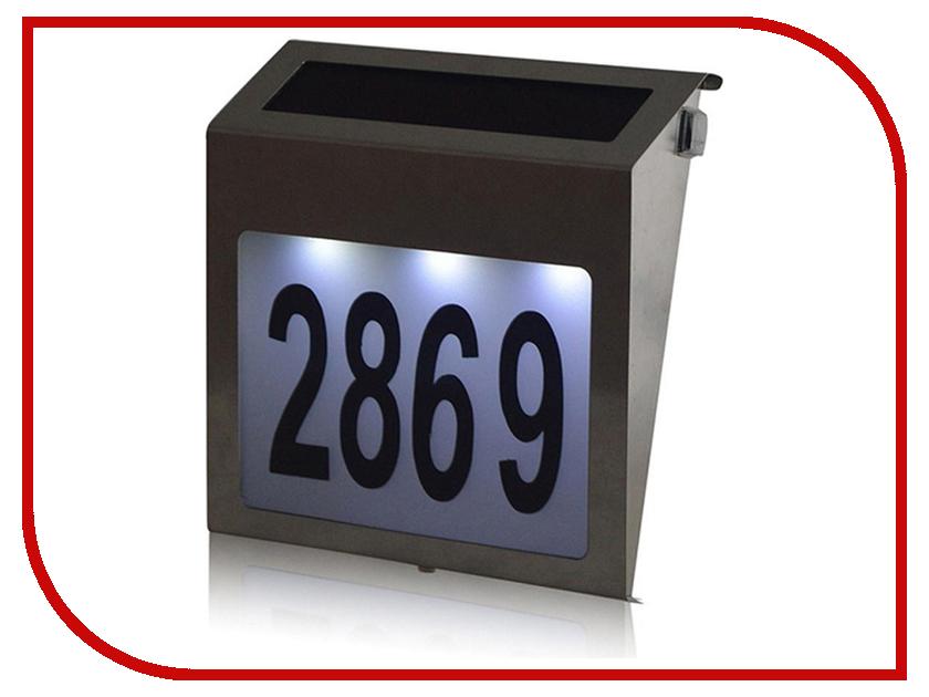 Здесь можно купить TD 0474  Светильник Bradex Мой дом TD 0474