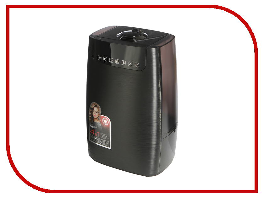 Redmond RHF-3316 кофеварка redmond rсm 1502