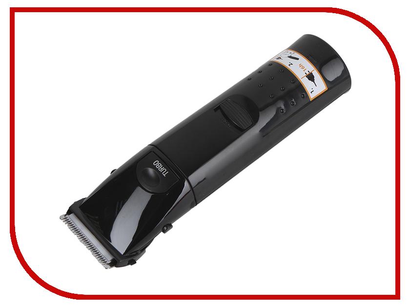 Машинка для стрижки волос BaByliss E707CE машинка для стрижки babyliss pro babyliss forfexpro