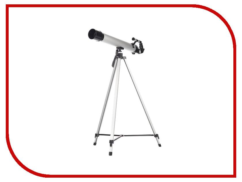 Shantou Gepai Юный астроном TWB-50600