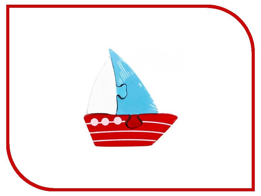 Игрушка Mapacha Кораблик 76437