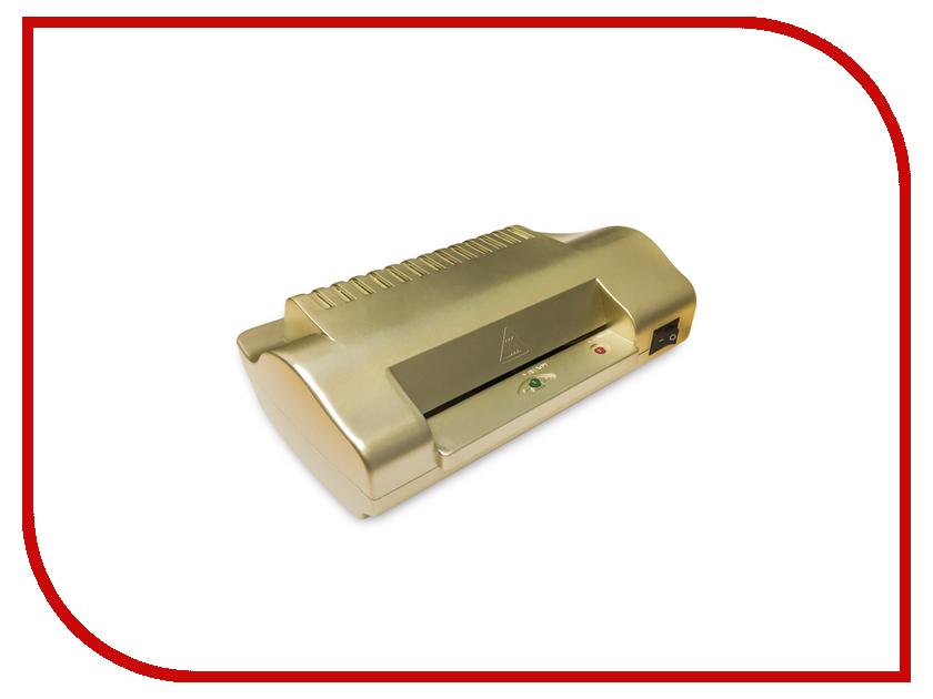 Ламинатор Гелеос ЛМ A6-2