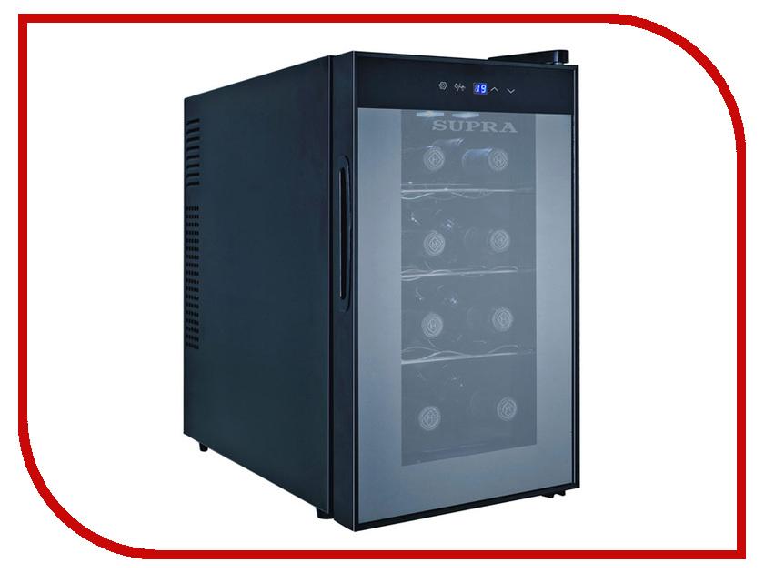 холодильный шкаф gastrorag jc 16c Холодильный шкаф SUPRA TRF-81WB