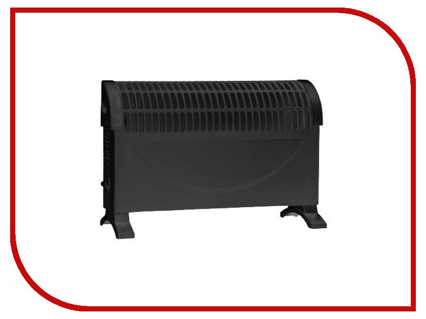 Конвектор SUPRA ECS-516SP конвектор supra ecs 410 1000вт белый