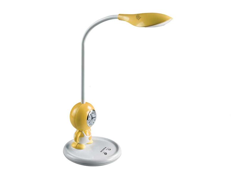 Настольная лампа SUPRA SL-TL320 цены
