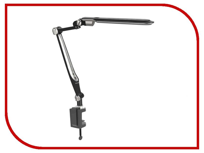Настольная лампа SUPRA SL-TL316 лампа настольная supra sl tl300 silver