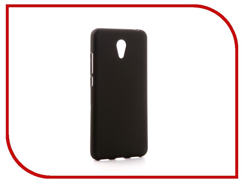 Аксессуар Чехол Xiaomi Mi6 Svekla Silicone Black SV-XIMI6-MBL гироборд ximi mini black