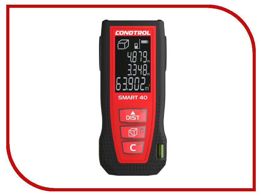 купить Дальномер Condtrol Smart 40 1-4-097