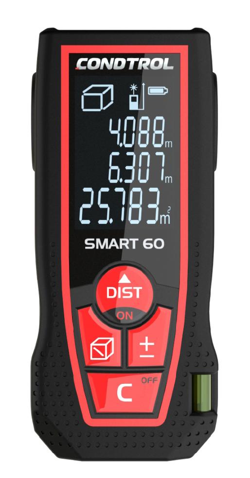 Дальномер Condtrol Smart 60 1-4-098