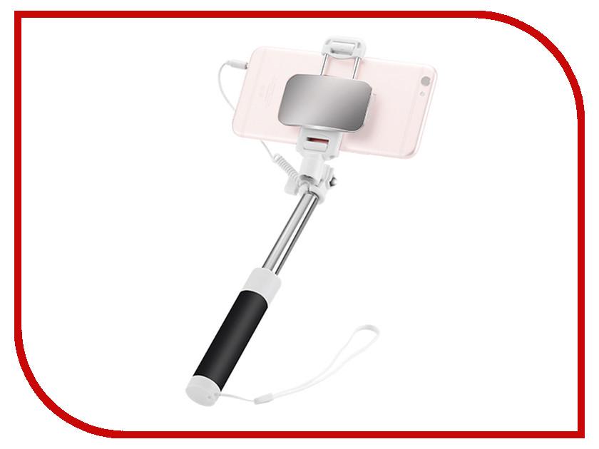 Штатив HOCO K2 Magic Mirror Black k2 репшнур вспомогательный k2 5 мм х 5 м