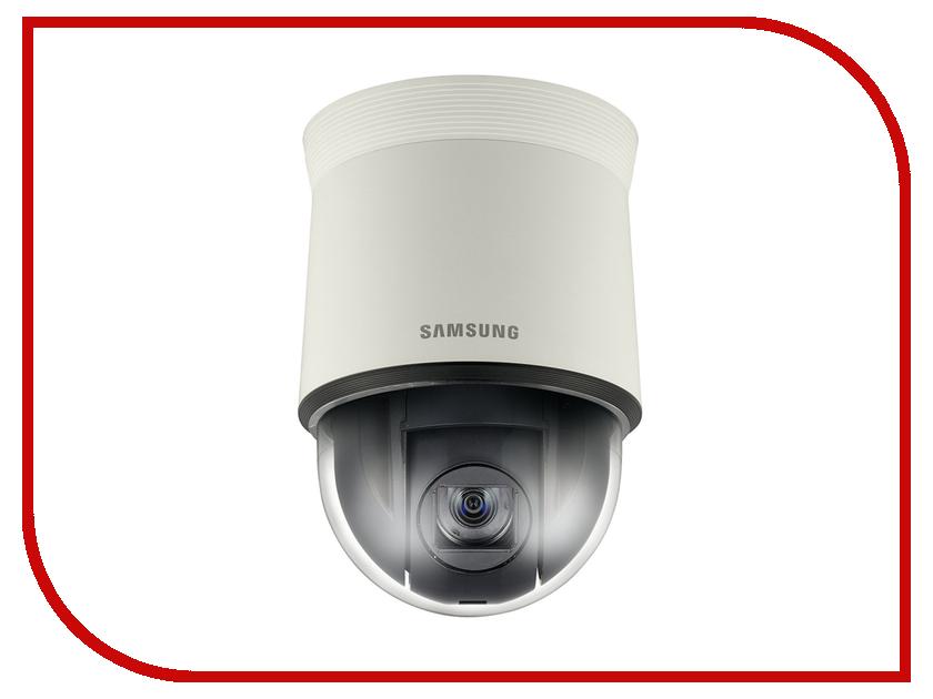 IP камера Samsung SNP-L6233P