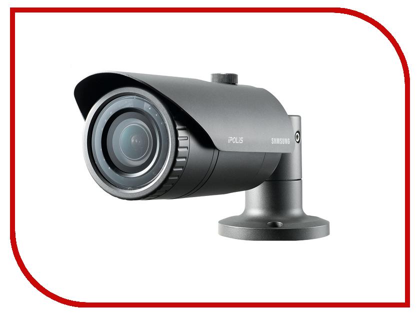 IP камера Samsung SNO-L6083RP sno katt w14101198223