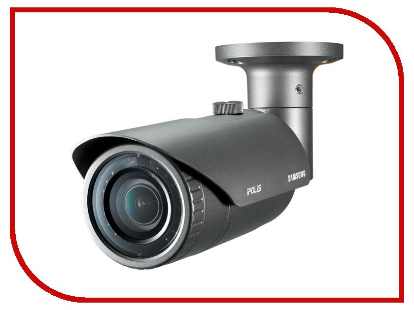 IP камера Samsung SNO-L5083RP sno katt w14101198223