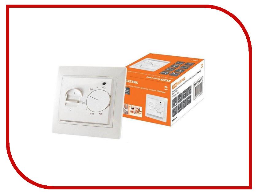 Аксессуар TDM-Electric SQ1814-0131