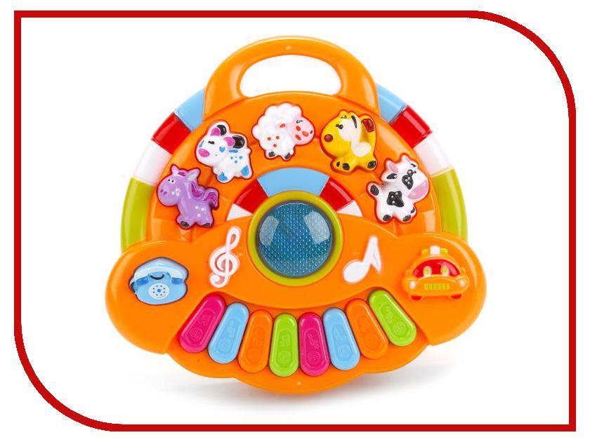 Игрушка Tongde T364-D3445 игрушка tongde робот таракан t236 d5592