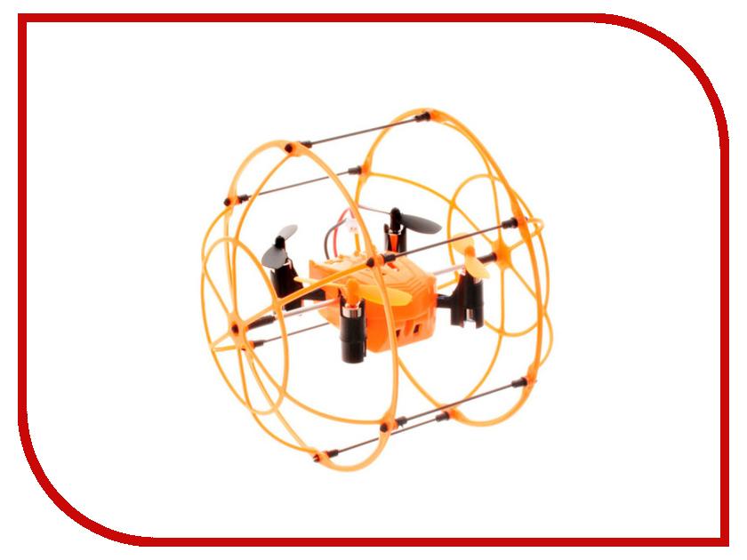 Квадрокоптер От винта! Fly-0246 87240 от винта от винта радиоуправляемая игрушка квадрокоптер fly 0247 версия base
