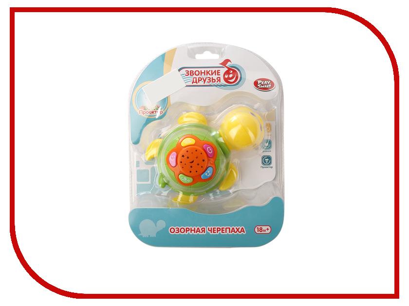 Светильник Play Smart Черепаха A236-H04024
