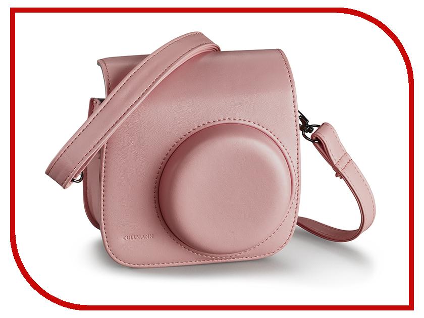 Cullmann Rio Fit 100 Pink C98820