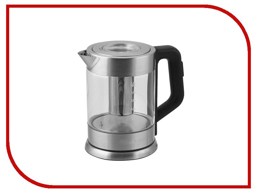 Чайник Kitfort KT-623 чайник kitfort kt 609
