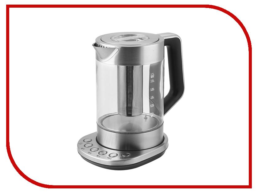 Чайник Kitfort KT-622 чайник kitfort kt 637