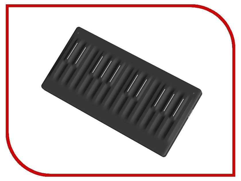 MIDI-клавиатура Roli Seaboard Block roli lightpad block m