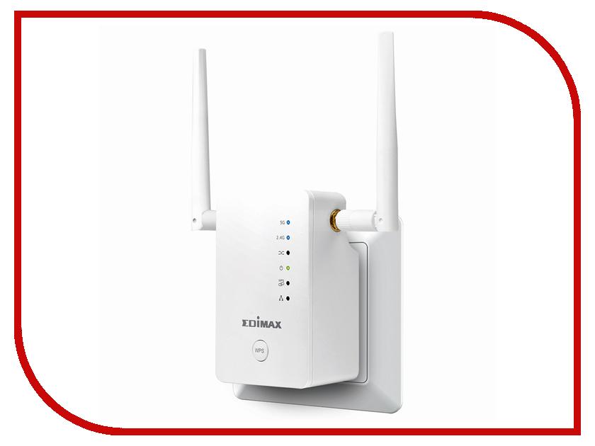 Точка доступа Edimax RE11S точка доступа edimax cap1200