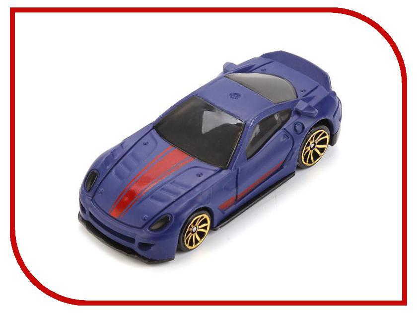 Машина Технопарк EBS868-R 868