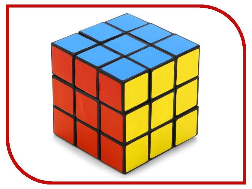 Кубик Рубика Играем вместе B1532615-R