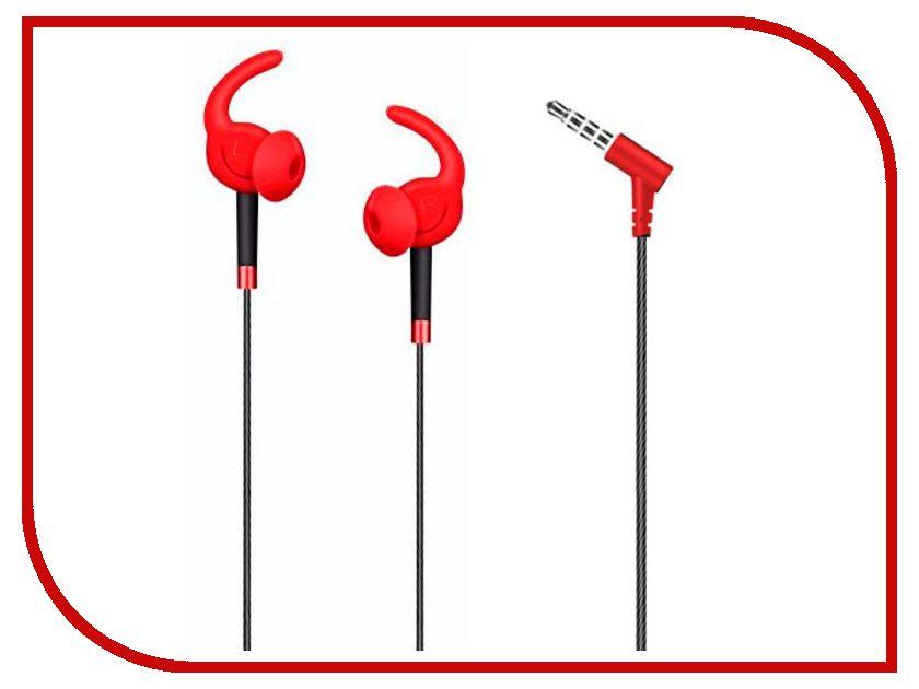 HOCO M15 Red скакалка jump ropes 10 15 m15